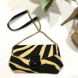 ♠️  Authentic Kate Spade Bag  ♠️
